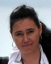 Mariana Ionica