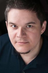 Pavel Grigore
